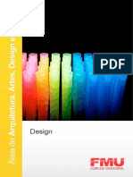 folder_GRA_design.pdf