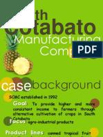 South Cotabato Manufacturing Company.pptx