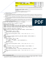EXAMEN_2doFinal_2S_2019_SECCIONES_NA NB NC solución
