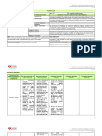 Formato planeación PTI 2020
