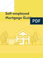 Business Mortgage Guide