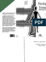 Psicologia y Formacion.pdf