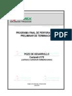 C-2179 Programa Perforación y Terminación 2019VF (2)