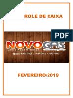 CAPA CONTROLE DE CAIXA.docx