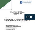 1.1.evaluare_initiala_clasa_a_ii_a_.doc