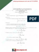 Annales-concours-2006-Maths-Ingénieur.pdf