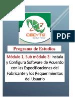 temario-general-de-instala-y-configura-software 1.docx