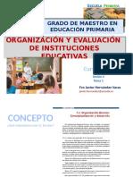 SESION 4 T1 ORGANIZACIÓN IE.pdf