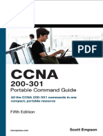 CCNA 200-301 Portable Command Guide 5th Ed.pdf