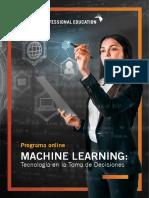 MIT_Professional_Education_Machine_Learning.pdf