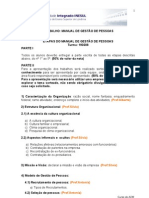 Roteiro do Manual de RH Mod VIII 190208