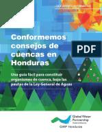 manual-consejos-de-cuencas Honduras