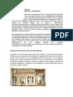 Historia de la Ilustración