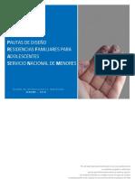 Anexo-4-Pautas-diseno-residencia-famniliar.pdf