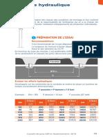 epreuve_hydraulique_0 (1)