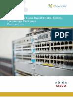 CCNP-Security-SITCS-Technology-Workbook