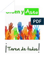 PROGRAMA ORDEN Y ASEO (1).docx