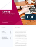 2019_Q1_Device_Flagship_Report