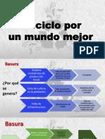 Presentación proyecto yo reciclo (1)
