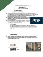 Mc assignment 1.pdf