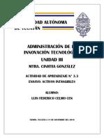 ADA03.3-Ensayo-Federico_Celmo