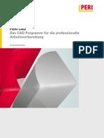 PERI-CAD (1)