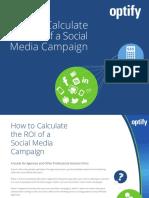 Lectura 1 Optify_social-Media-ROI