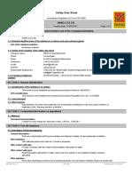 FISPQ NANO G 63 ZSi_2014-02-20_11364-0148_GB-en