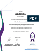 Delitos informáticos una amenaza latente.pdf
