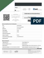IdcGeneraConstancia.jsf.pdf