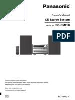 scpm250.pdf