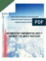 12 Chile 3-AVSEC FAL.pdf