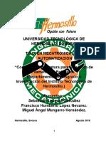 MEMORIA-ITH-EL-CHILO-SEMIULTIMATE-megamodificada 5
