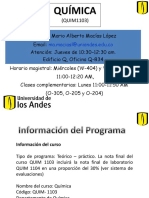 ATOMOS E IONES.html