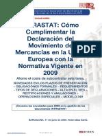 29690-090617-intrastat-bcn