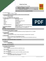 FISPQ VIBROLIT   NANO G – Binder_2014-03-20_11364-0034a_GB-en