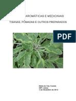 Plantas_para_tisanas_pomadas_e_outros_pr.doc