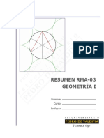 Resumen N° 3 Geometría.pdf