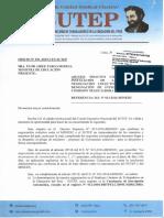 Pliego de reclamos 2020-2021 al Minedu.pdf