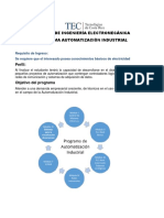 Programa Automatizacion Industrial (1)