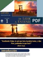 LECCIÓN 1 -DE LEER A ENTENDER-.pptx