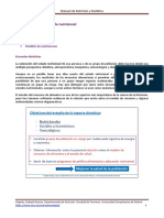 458-2013-07-30-cap-15-estado-nutricional.pdf
