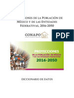 Diccionario_Proyecciones_de_la_Poblacion_2016_2050