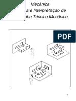Desenho industrial 201.pdf