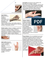 SIETE MUDRAS IMPORTANTES.pdf