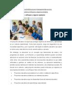 TEMA 9 - PEA- link de proyectos educativos.doc
