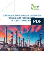 GUIA-METODOLOGICA-PARA-LA-ESTIMACION-DE-EMISIONES-PROVENIENTES-DE-FUENTES-PUNTUALES