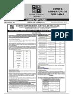 Gaceta Judicial-744353-su030216.pdf