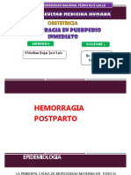 Seminario-Dr.-Delgado-1 (2)