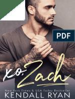 Xo Zach - Kendall Ryan.pdf